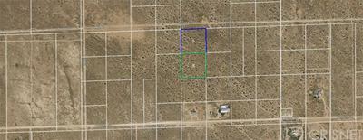 1200 E REED AVE, Mojave, CA 93501 - Photo 2