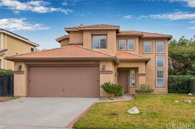 30420 YOSEMITE DR, Castaic, CA 91384 - Photo 1