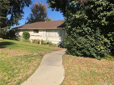 17655 NORDHOFF ST, Northridge, CA 91325 - Photo 1
