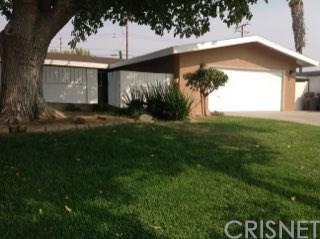 39142 11TH ST W, Palmdale, CA 93551 - Photo 1