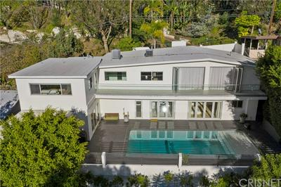 7470 WOODROW WILSON DR, Hollywood Hills, CA 90046 - Photo 2