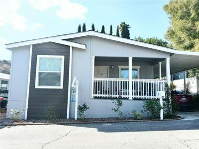 29021 BOUQUET CANYON RD SPC 367, Saugus, CA 91390 - Photo 1
