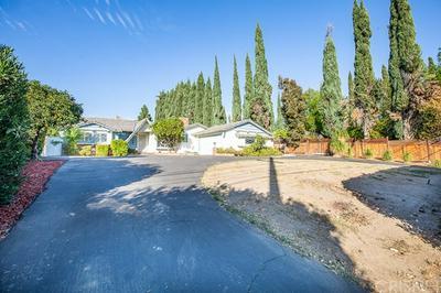 17351 NORDHOFF ST, Northridge, CA 91325 - Photo 2