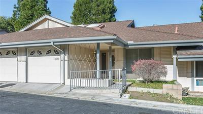 26731 OAK GARDEN CT, Newhall, CA 91321 - Photo 1