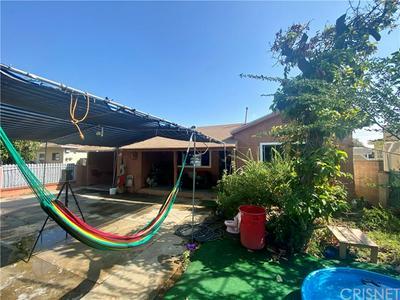 12988 GARBER ST, Pacoima, CA 91331 - Photo 2