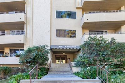 16012 MOORPARK ST UNIT 102, Encino, CA 91436 - Photo 2