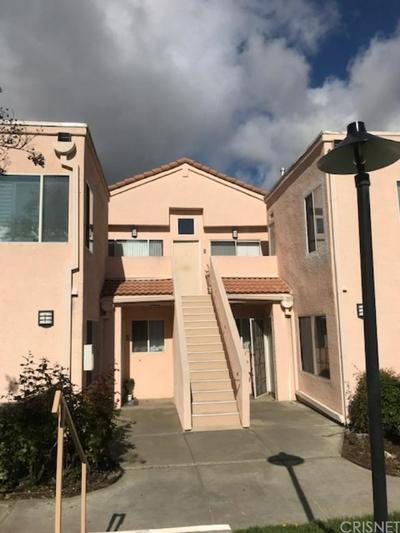 21334 NANDINA LN UNIT 203, NEWHALL, CA 91321 - Photo 1