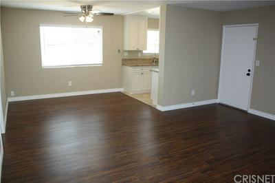 31732 RIDGE ROUTE RD APT 108, Castaic, CA 91384 - Photo 1
