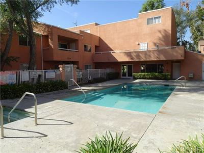 12601 VAN NUYS BLVD UNIT 237, Pacoima, CA 91331 - Photo 2
