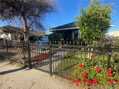 1717 W 45TH ST, Los Angeles, CA 90062 - Photo 1