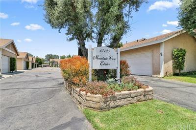 10125 DE SOTO AVE UNIT 14, Chatsworth, CA 91311 - Photo 1