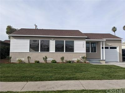 1407 S DWIGHT AVE, Compton, CA 90220 - Photo 2