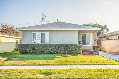 5130 W 132ND ST, Hawthorne, CA 90250 - Photo 1