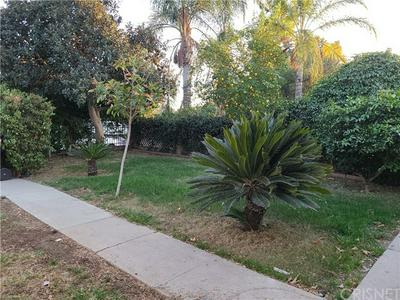 13135 PAXTON ST, Pacoima, CA 91331 - Photo 2