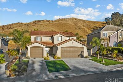 29719 CREEKBED RD, Castaic, CA 91384 - Photo 1
