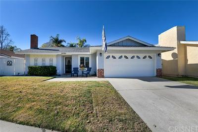 25765 OLIVAS PARK RD, Valencia, CA 91355 - Photo 1