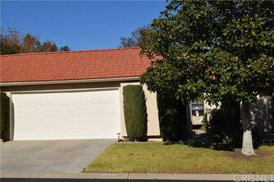 26352 RAINBOW GLEN DR, Newhall, CA 91321 - Photo 2