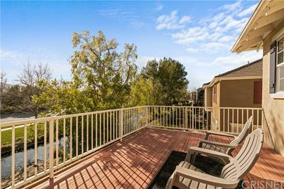 23922 LAKESIDE RD, Valencia, CA 91355 - Photo 1