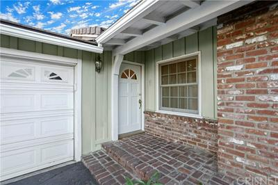 18034 OSBORNE ST, Sherwood Forest, CA 91325 - Photo 2