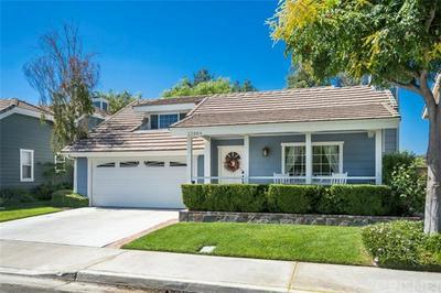 23964 BENNINGTON DR, Valencia, CA 91354 - Photo 2