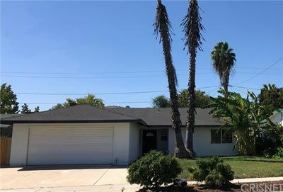 5547 PARKMOR RD, CALABASAS, CA 91302 - Photo 1