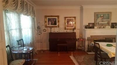 152 N HIGHLAND AVE, Hancock Park, CA 90036 - Photo 2