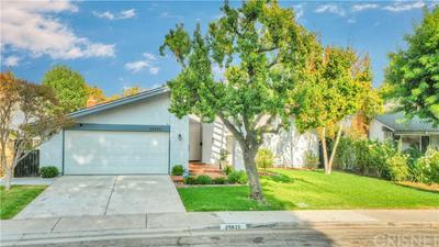 25622 CHIMNEY ROCK RD, Valencia, CA 91355 - Photo 1