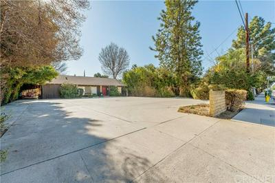 17034 PARTHENIA ST, Sherwood Forest, CA 91325 - Photo 1