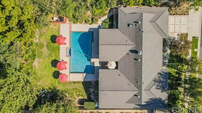 17425 CITRONIA ST, Northridge, CA 91325 - Photo 1