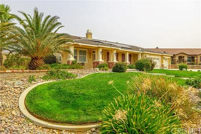 40652 CARRIAGE CT, Palmdale, CA 93551 - Photo 1