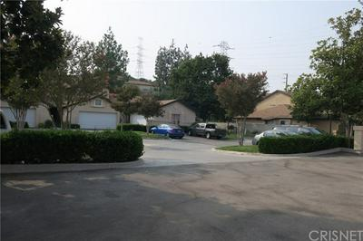 28411 SECO CANYON RD UNIT 133, Saugus, CA 91390 - Photo 2