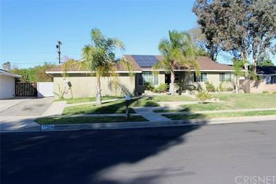 17109 STARE ST, Northridge, CA 91325 - Photo 1