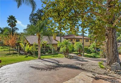 24325 MULHOLLAND HWY, Calabasas, CA 91302 - Photo 2