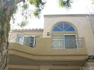 23807 DEL MONTE DR UNIT 132, Valencia, CA 91355 - Photo 1