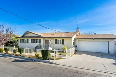 25240 EVERETT DR, Newhall, CA 91321 - Photo 1