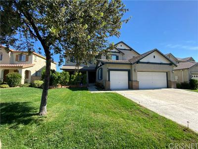 29364 LAS BRISAS RD, Valencia, CA 91354 - Photo 1