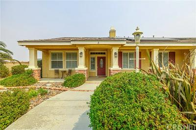 40652 CARRIAGE CT, Palmdale, CA 93551 - Photo 2