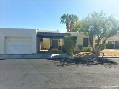 1638 PASEO DE LA PALMA, Palm Springs, CA 92264 - Photo 2