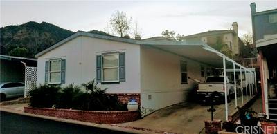 31255 BLUE SKY WAY, Castaic, CA 91384 - Photo 1