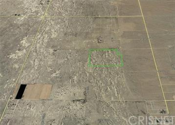 13000 AVE F & 130TH ST EAST, Lancaster, CA 93535 - Photo 2