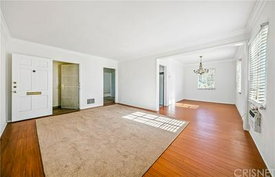 1708 S CRESCENT HEIGHTS BLVD, Los Angeles, CA 90035 - Photo 2