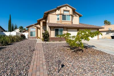 12978 SNOWVIEW RD, Victorville, CA 92392 - Photo 2