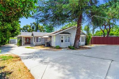 5818 CALVIN AVE, Tarzana, CA 91356 - Photo 1