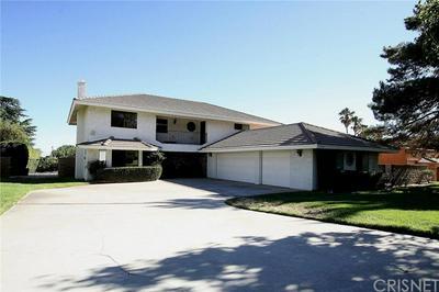 5945 WALNUT WAY, Palmdale, CA 93551 - Photo 1