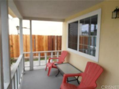 212 OILDALE DR, Bakersfield, CA 93308 - Photo 2