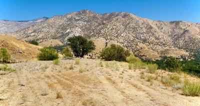 296 WALKER DR, Lake Isabella, CA 93238 - Photo 1