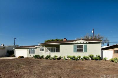 9839 NORLAIN AVE, Downey, CA 90240 - Photo 2