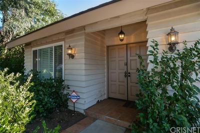 12230 STEWARTON DR, Porter Ranch, CA 91326 - Photo 2