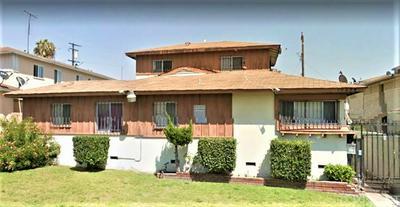 10234 ENGLAND AVE, Inglewood, CA 90303 - Photo 1