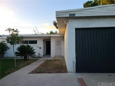 13135 PAXTON ST, Pacoima, CA 91331 - Photo 1